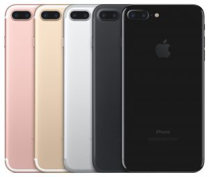 Fix My Touch iPhone 7 Screen replacement repairs