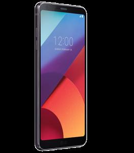 LG Phone repair | Fix My Touch Kelowna | Cell Repair Experts