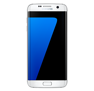 Fix My Touch Cell Repair Kelowna | Samsung Galaxy S7