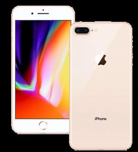 iPhone repair Kelowna