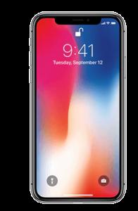 iPhone screen repair Kelowna