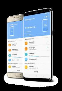 Samsung Repair | Fix My Touch Kelowna | Cell Repair Experts