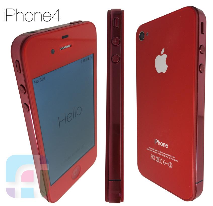 iPhone Repairs - Fix My Touch Kelowna