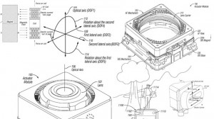 iPhone-OIS-patent