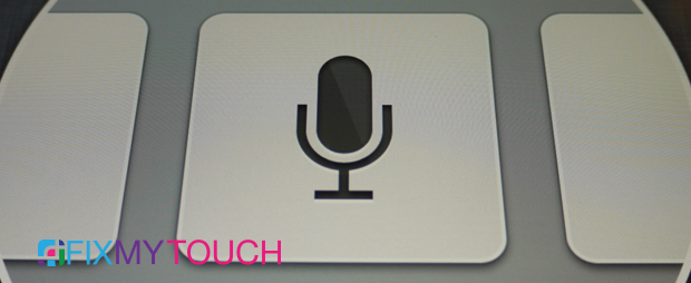 Siri moves to Samsung? For real!