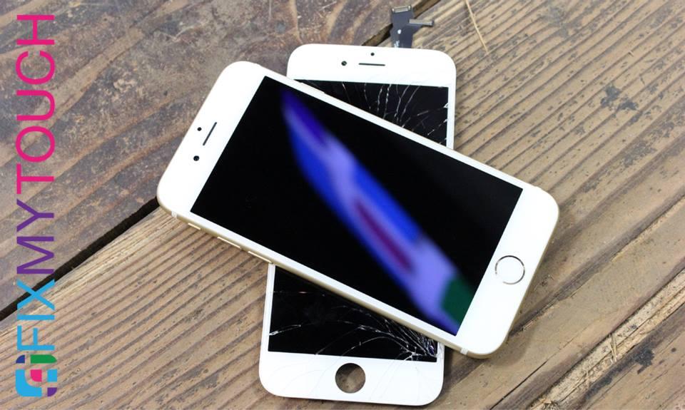 best value 09a38 50430 iPhone repair Kelowna   iPhone 6 - Fix My Touch Kelowna