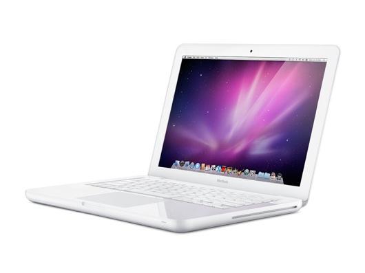 MacBook repairs - Fix My Touch Kelowna