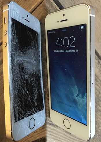 Fix My Touch - Cell Repair Kelowna