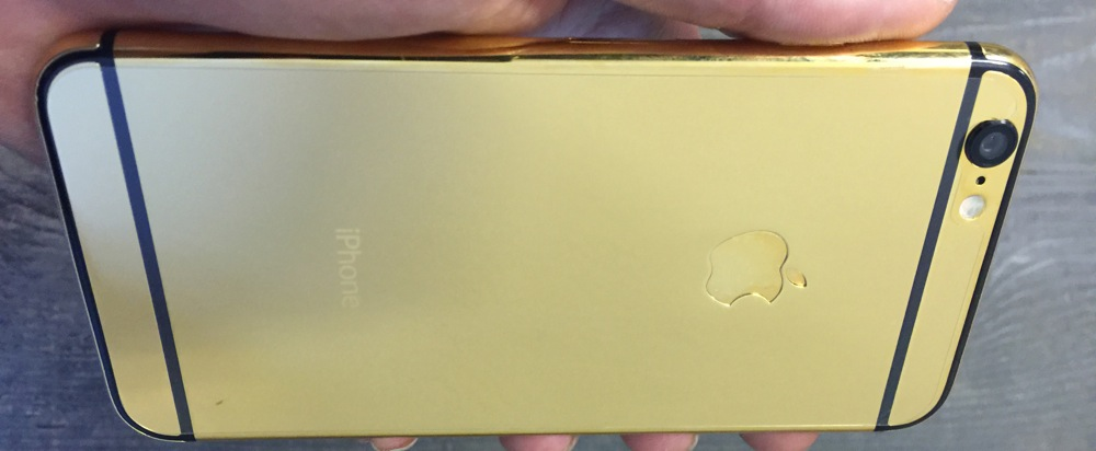 cell-repair-kelowna-fix-my-touch-iphone-6-modification-3