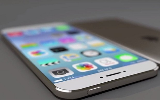 A Run Around the Rumour Mill – The iPhone 6s