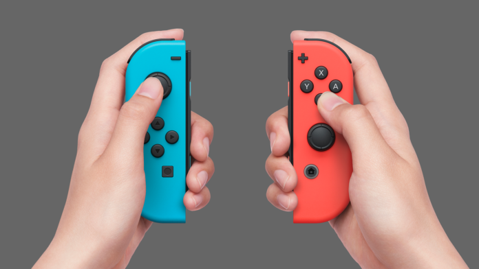 joy-con-controllers-for-nintendo-switch-fix-my-touch