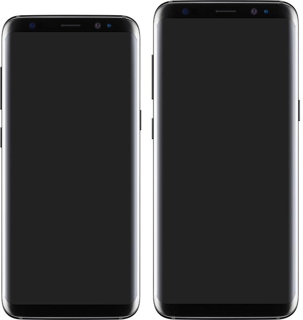 All We Know About the Samsung S8