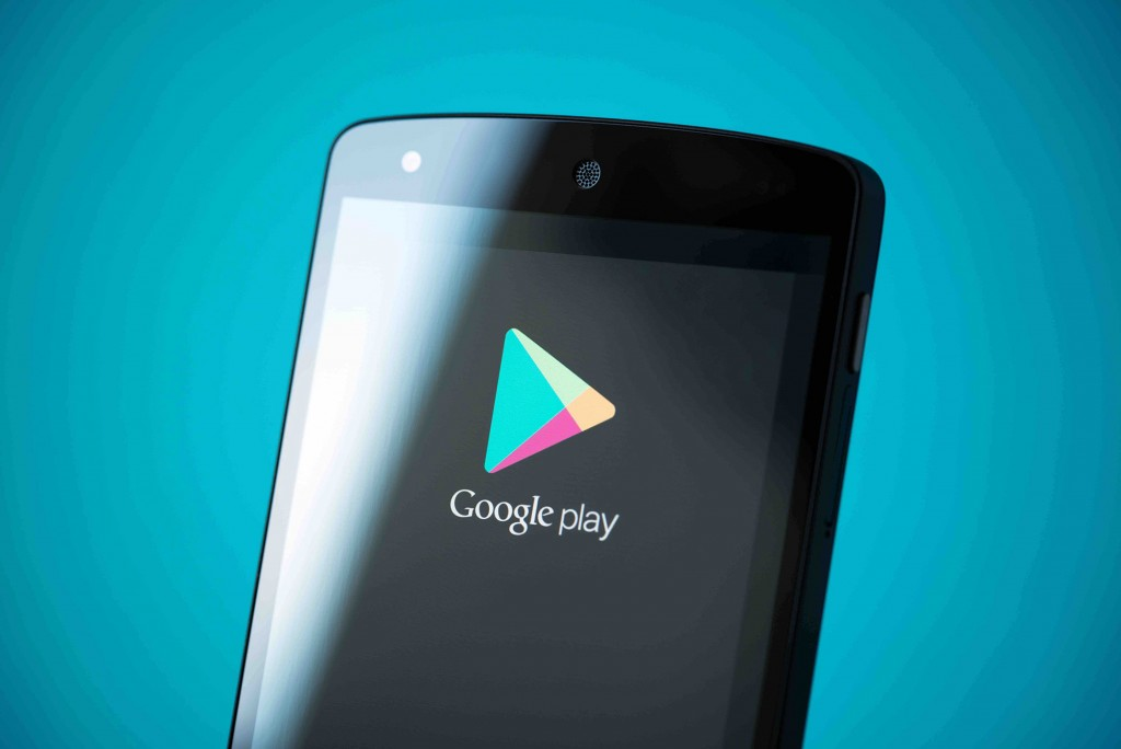 Google Android Phones and Tablets: New Advancements for Every Android Lover