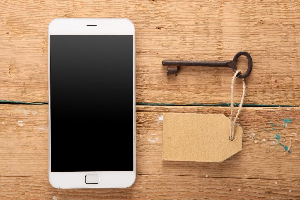 Unlocking Phones - Kelowna, Canada | Fix My Touch