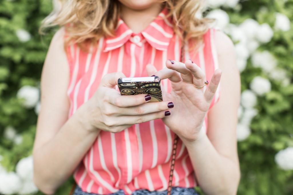 Best Phones Cases that Suit your Kelowna Lifestyle