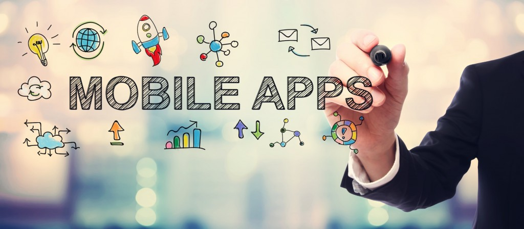 Top 7 Apps that Will Improve Your Life