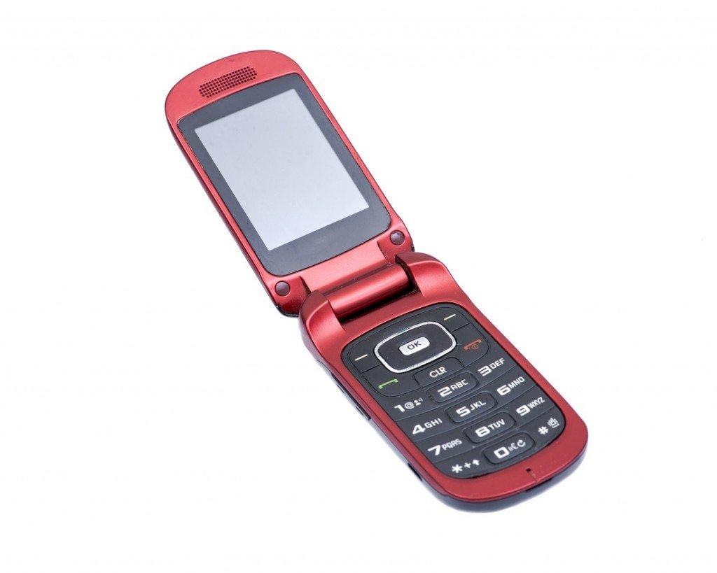 red jitterbug flip phone best cell phones for seniors