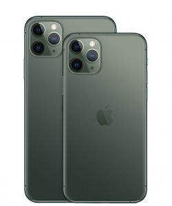 iPhone repair West Kelowna